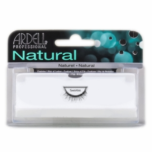 natural lashes - sweeties invisibands
