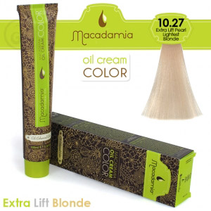 xtra lift pearl light blonde 10.27