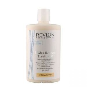 interactives hydra rescue treatment 750ml