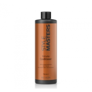 style masters volume conditioner 750ml